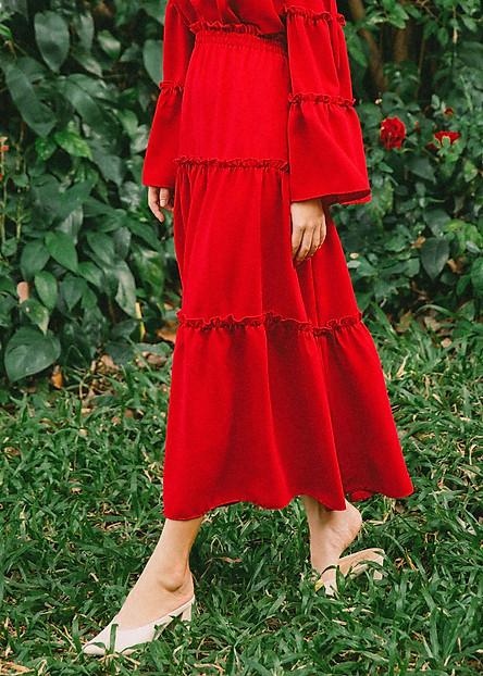 Chân váy Mia