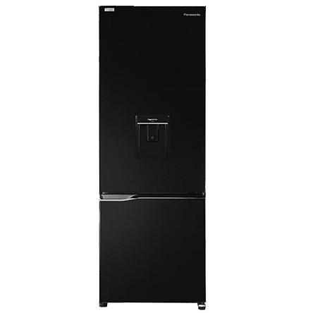 Tủ lạnh Panasonic Inverter 255 lít NR-BV280WKVN - HÀNG CHÍNH HÃNG