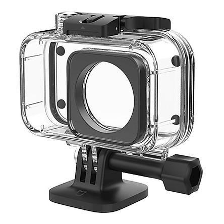 Vỏ Chống Nước Xiaomi Mi Action 4K Waterproof Case - Hàng Chính Hãng