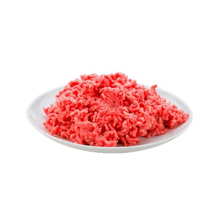 [Chỉ Giao HCM] - Thịt heo xay NKP 1kg