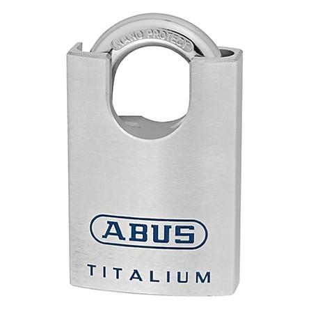 Khóa Titalium66 CSTi Series ABUS (50mm)