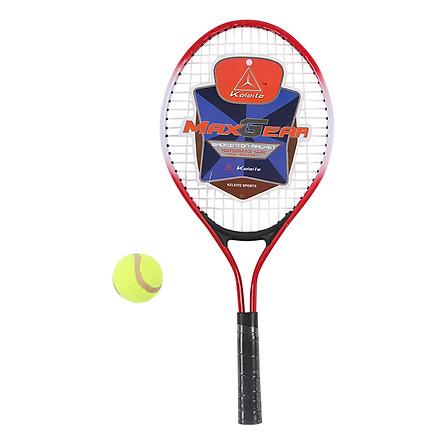Vợt Tennis TE - Tặng kèm banh
