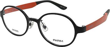 Gọng kính chính hãng  Parim PR7805