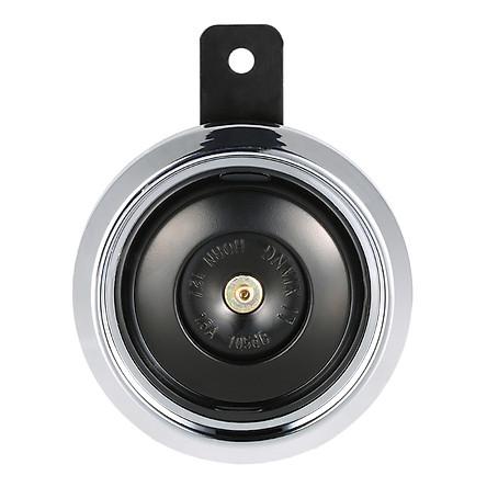 Còi Xe Máy Chống Nước (12V) (1,5A)