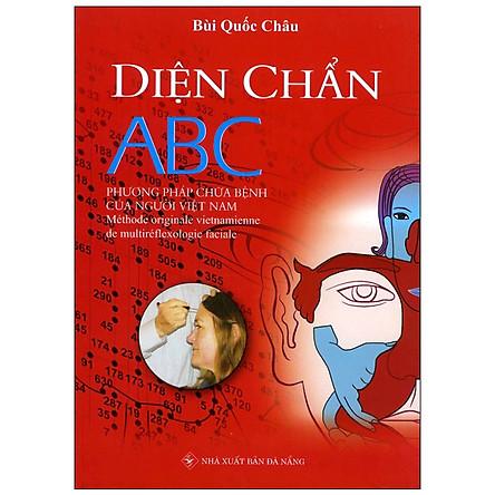 Diện Chẩn ABC - Phương Pháp Chữa Bệnh Của Người Việt Nam