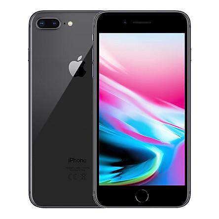 Điện Thoại iPhone 8 Plus - Hàng Chính Hãng VN/A