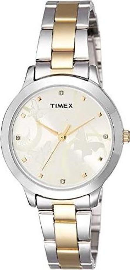 Timex TW000T608