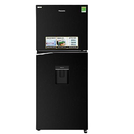 Tủ lạnh Panasonic Inverter 326 lít NR-BL351WKVN - HÀNG CHÍNH HÃNG