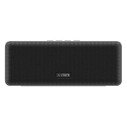 Loa Bluetooth XOUNDBAR X-mini XAM29 - Hàng Chính Hãng