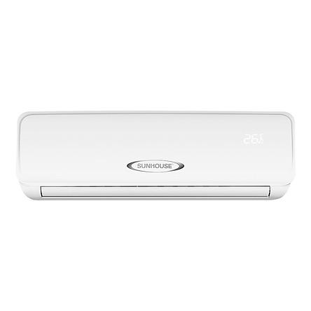 Máy Lạnh Sunhouse 1 HP SHR-AW09C110