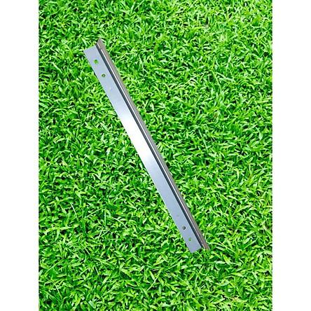 Gạt trống ( Drum Cleaning Blade ) dùng cho máy photocopy Xerox 156 / 186 / 236 / 286 / 450i / 1055 / 1085 / DC 2005 / 2007 / 2056 / 2058 /  2060 / 3005 / 3007/  DC 3060 / 3065 / 4000 / 4070 / 5010 / 5070