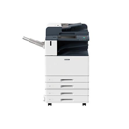 Máy Photocopy Fuji Xerox Màu DocuCentre-VI C2271/C3370/C3371 - Hàng Chính Hãng
