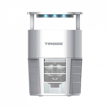 Đèn bắt  muỗi Tiross TS8811