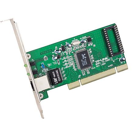 Card Mạng TP-LINK TG-3269C