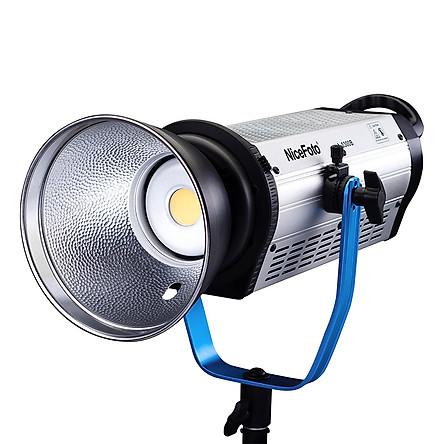 Đèn Nicefoto LED HA3300B Video Light 5500K