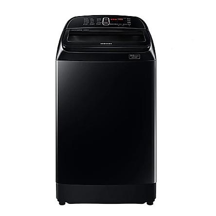 Máy giặt Samsung Inverter 12Kg WA12T5360BV/SV - HÀNG CHÍNH HÃNG