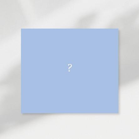(PRE_ORDER) SEVENTEEN 3rd Album Photobook+Photocard+Sticker+Etc