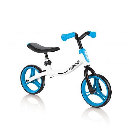 Xe thăng bằng Globber Go Bike - Xanh dương