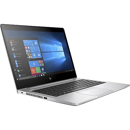 Laptop HP Elitebook 850 G5 I5-8250U 8G 256G 15.6 FHD W10P - Hàng nhập khẩu