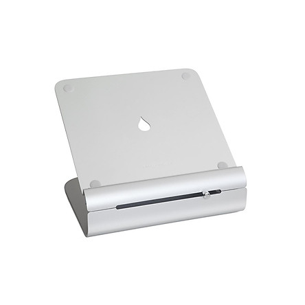 ĐẾ TẢN NHIỆT RAIN DESIGN  Macbook  12031- chính hãng