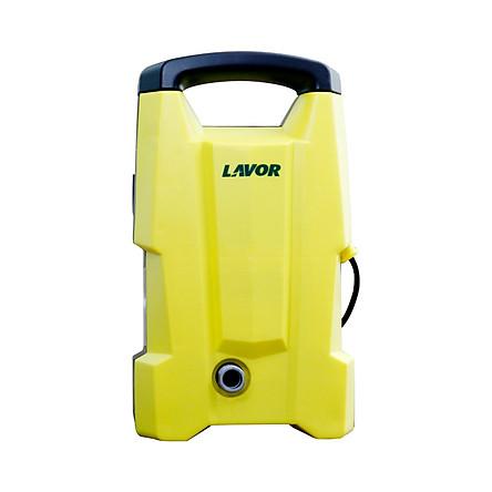 Máy phun áp xịt rửa lực nước Lavor SMART120 (Thương hiệu Italia)- Hàng chính hãng