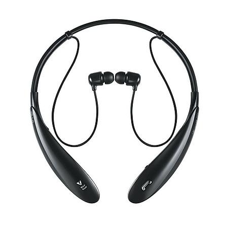 Tai nghe Bluetooth Headphone màu ngẫu nhiên