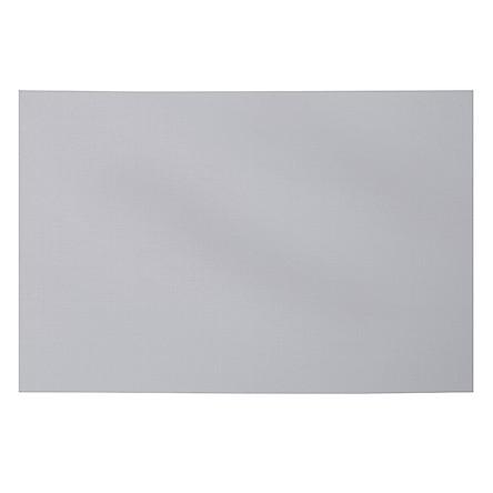 120 inch màn hình máy chiếu, 16: 9 PVC rèm không vành đơn giản