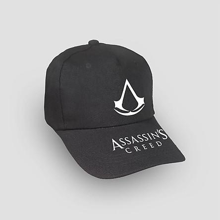 Nón Assassins Creed