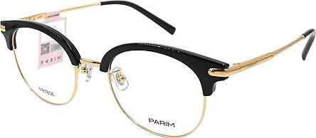 Gọng kính chính hãng  Parim PR7856