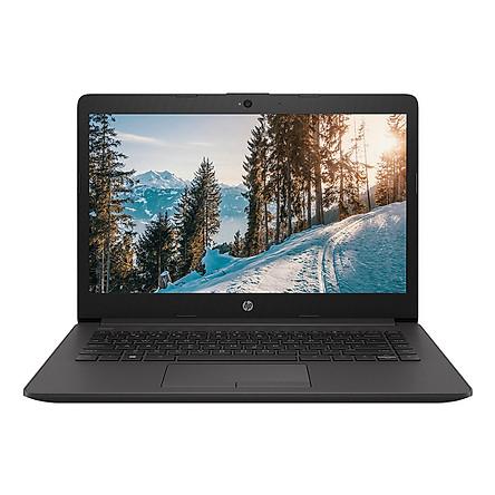 Laptop HP 240 G7 6MM00PA Core i5-8265U/ Dos (14 HD) - Hàng Chính Hãng