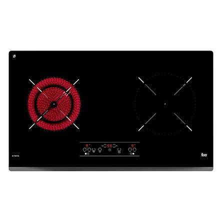 Bếp Điện Từ Âm Teka IZ 7200 HL - Hàng chính hãng