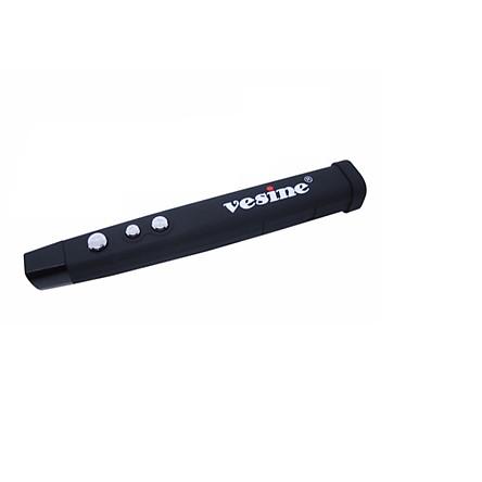 Bút trình chiếu Laser Wireless Vesine VP150 - Hàng nhập khẩu