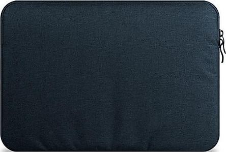 Túi chống sốc Macbook Air, Macbook Pro, Laptop chống sốc mỏng nhẹ