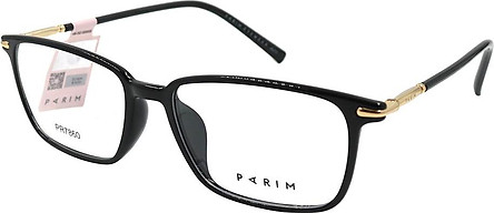 Gọng kính chính hãng  Parim PR7860