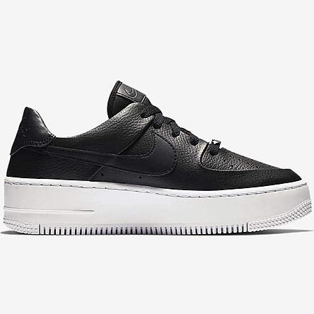 Giày thể thao Nữ Nike AR5339