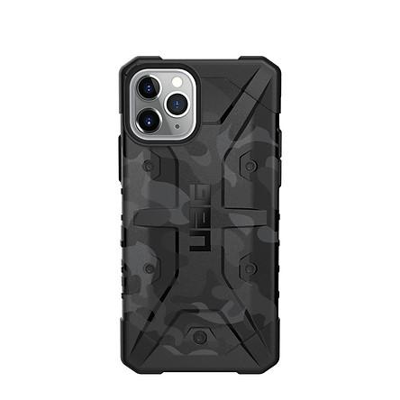 Ốp lưng UAG Pathfinder SE cho iPhone 11 Pro [5.8-inch] hàng chính hãng