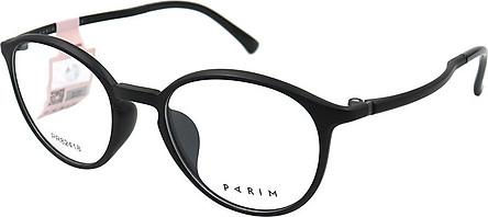 Gọng kính chính hãng  Parim PR82418 B2