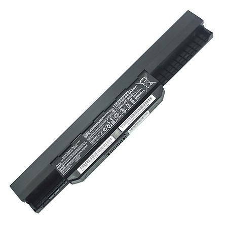 Pin cho Laptop Asus K43E X53S K53S X54C K54C X44H