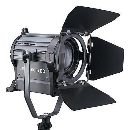 Đèn LED Spotlight Pro 2000W
