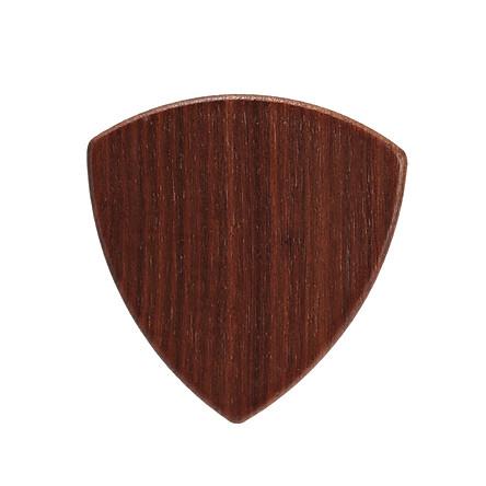 Miếng Gảy Đàn Guitar Bằng Gỗ (Dày 3mm)