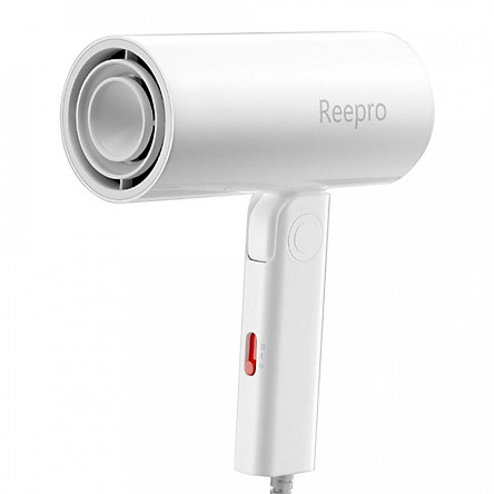 Máy Sấy Tóc Công Suất Cao Xiaomi Reepro (1300W)