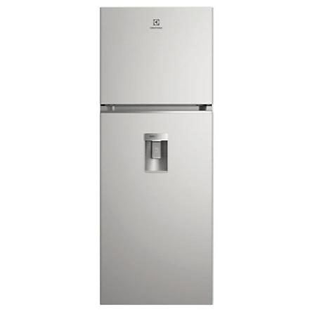 Tủ lạnh ngăn đông trên ETB3440K-A 312L UltimateTaste 300 - Hàng chính hãng ( chỉ giao HCM )