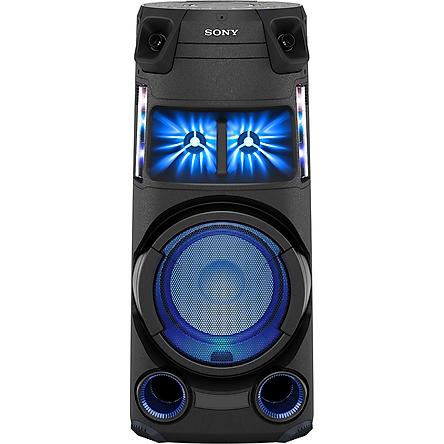 Dàn âm thanh Hifi Sony MHC-V43D - Hàng chính hãng