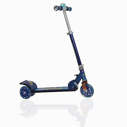 Xe trượt Scooter XLM-2009C