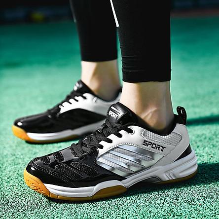Giày cầu lông nam nữ chính hãng BENDU
