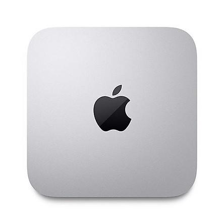 Apple Mac Mini 2020 M1 (Apple M1/ 16GB/ 512GB) - Z12P000HK - Hàng Chình Hãng
