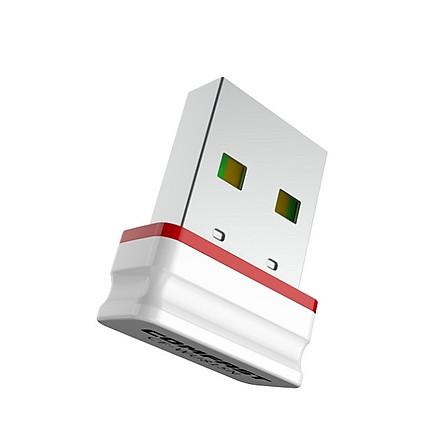 Usb thu Wifi COMFAST CF-WU815N không cần cài đặt driver - Hàng Chính Hãng
