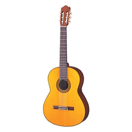 Đàn Guitar Classic Yamaha C80//02 - Hàng Nhập Khẩu