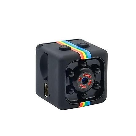 Camera Hành Trình Thể Thao SQ11