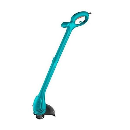 Máy cắt cỏ xài điện dùng dây cước Total 350W TG103251